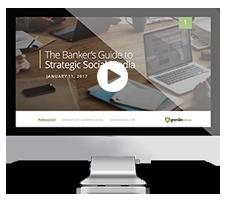 strategy_webinar_thumb.png