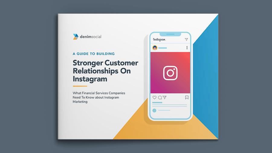 Resource_Instagram_web