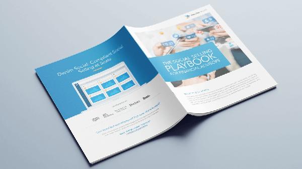 Resource_SocialSellingPlaybook_FinAvd_email