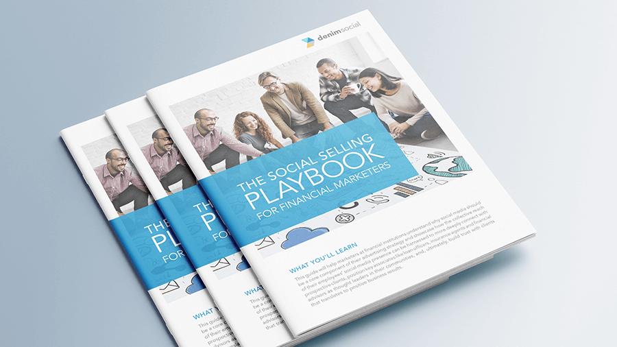 Resource_SocialSellingPlaybook_FinMarketers_web-1