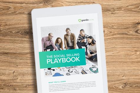 SocialSellingPlaybook_thumb
