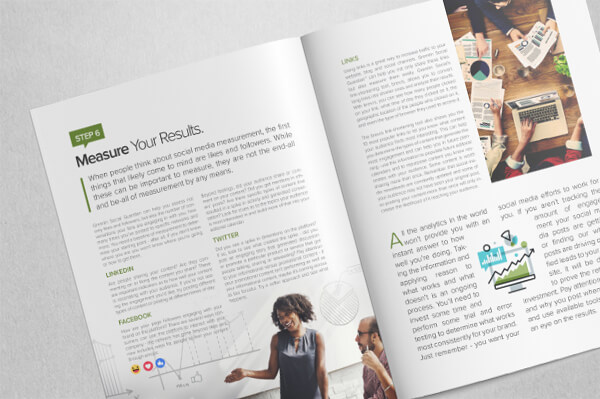 resources_contentmarketing