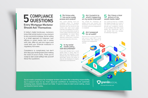 resources_thumb_5compliancequestions