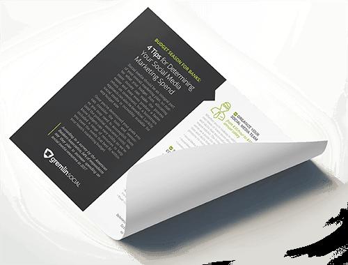 resources_tipsheet_marketingspend2